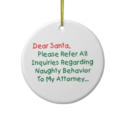 dear_santa_attorney_christmas_tree_ornaments-p175816046621101166env4u_400