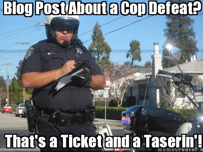 Funny Police Officer Meme : Most hilarious and funniest memes on the internet funny memes