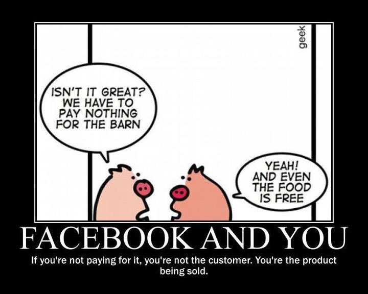 facebook-and-you-pigs