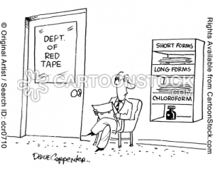 business-commerce-red_tape-red-forms-short_forms-long_forms-dcr0710l