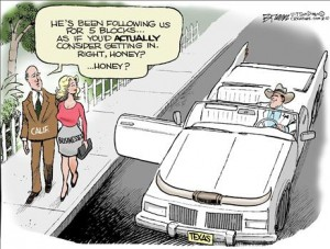 texas-seduction-cartoon