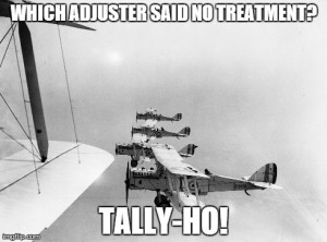 Royal Air Force Meme