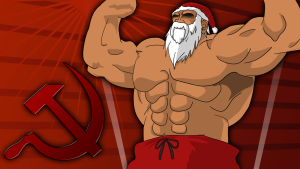 communist_santa_by_darksdaemon-d34hn9h