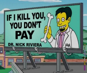 rivera-doctor