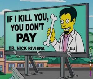 rivera-doctor