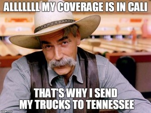 trucks-to-tennessee-meme